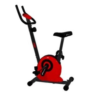 Magnetic stationary bicycle Spokey JOLI, Spokey