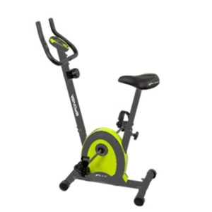 Magnetic stationary bicycle Spokey SPONSA, Spokey