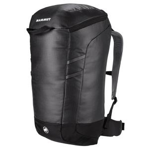 Backpack MAMMUT Neon gear 45 black, Mammut