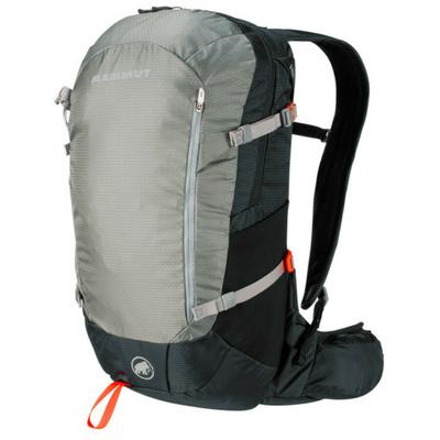 Backpack MAMMUT Lithium Speed 20 granite/black, Mammut