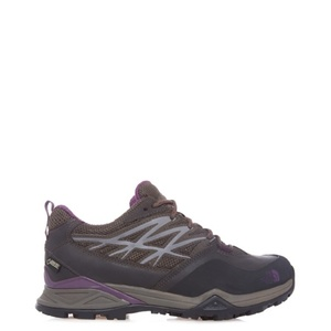 Shoes The North Face W HEDGEHOG HIKE GTX CDF4AUX, The North Face
