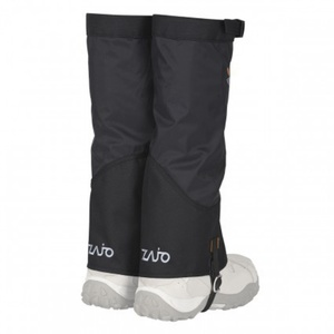 Gaiters Zajo Gaiter Exped Black, Zajo