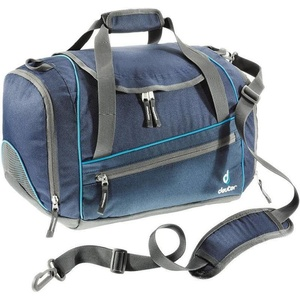 Sports bag Deuter Hopper midnight turquoise, Deuter