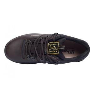 Shoes Grisport Eli, Grisport