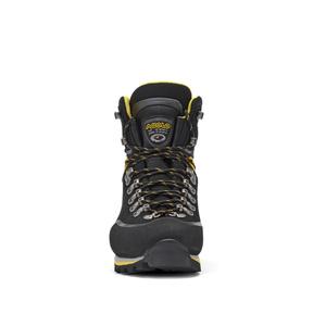 Outdoor shoes HIKING BOOTS - gamisport.eu - 9 d5f8ec969c