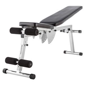 Fitness bench Kettler UNIVERSAL 7629-800, Kettler