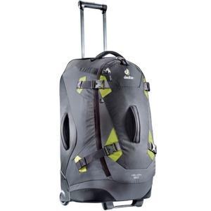 Travel bag Deuter Helion 80 black-moss (35852), Deuter