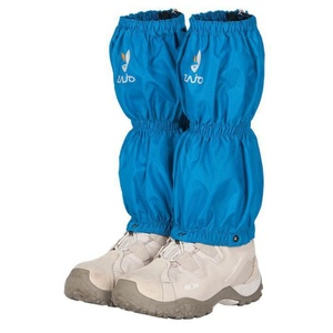 Gaiters Zajo Gaiter Hike Turkish Tile, Zajo