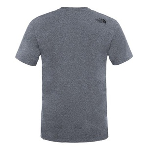 T-Shirt The North Face M S/S EASY TEE 2TX3JBV, The North Face