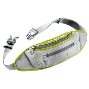 Waistbag Deuter Neo Belt I silver-moss (39040)