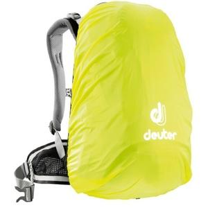 Raincoat Deuter Raincover I neon (36624), Deuter