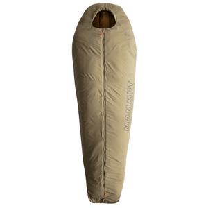 Sleeping bag Mammut Relax Fiber Bag 0°C, Mammut