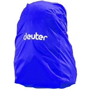 Raincoat Deuter Raincover mini coolblue (39500), Deuter