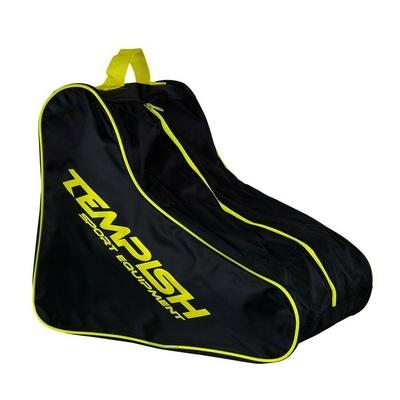 Skate bag Tempish Likes Bag green, Tempish