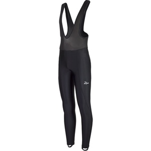 Sports pants Rogelli BASIC DE LUXE 002.616, Rogelli