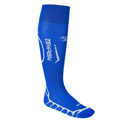 Sports socks Tempish Atack blue, Tempish