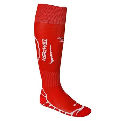 Sports socks Tempish Atack red, Tempish