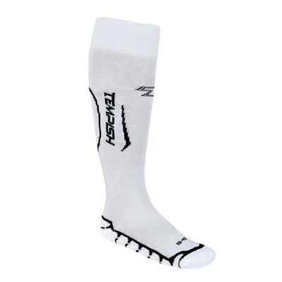 Sports socks Tempish Atack white, Tempish