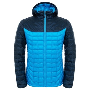 Jacket The North Face M THERMOBALL HOODIE CMG9MGY, The North Face