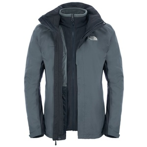 Jacket The North Face M Evolution II Triclimate Jacket CG53Q2S, The North Face