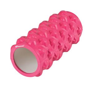 Fitness foam wheel Spokey ROLL, Spokey