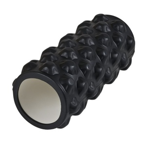 Fitness foam wheel Spokey ROLL 2 in 1, Spokey