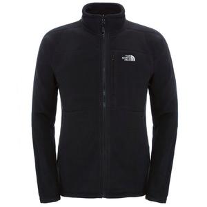 Sweatshirt The North Face M 200 Shadow F / Zip Fleece JKT 2UAOJK3, The North Face