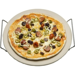 Pizza stone Cadac 33 cm 98368, Cadac