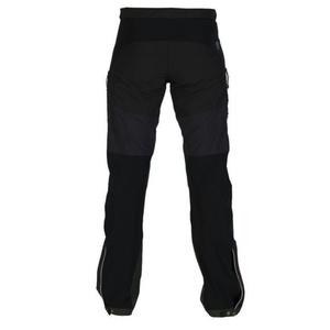 Pants Direct Alpine Cascade Plus Short black, Direct Alpine
