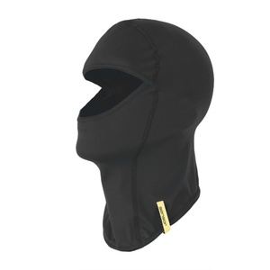 Children balaclava Sensor Double Face black 1110904800, Sensor