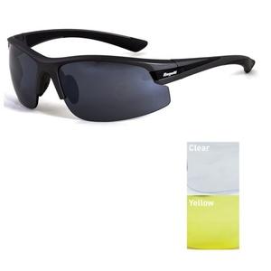Sports glasses Rogelli Skyhawk 009.219, Rogelli
