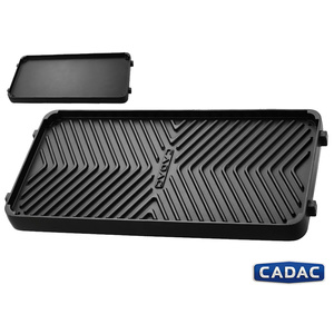 Reversible grill board Cadac STRATOS, Cadac