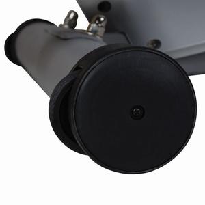 Magnetic elliptical Spokey KREKKA, Spokey