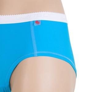 Women panties Sensor Stella blue 16200013, Sensor