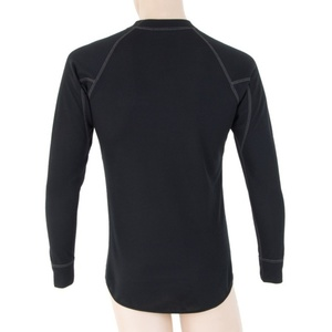 T-Shirt Sensor Double Face black 1003019-02, Sensor