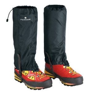Gaiters Ferrino CERVINO CABLE 77314, Ferrino