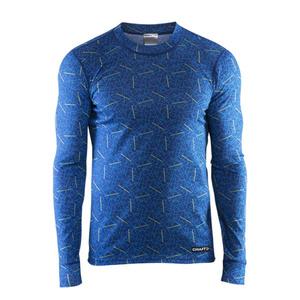 T-Shirt CRAFT Mix and Match 1904510-1039, Craft