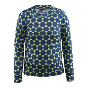 T-Shirt CRAFT Mix and Match 1904518-2029, Craft