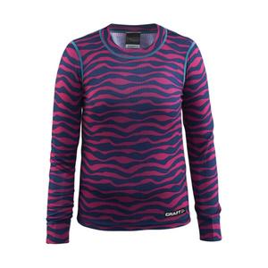 T-Shirt CRAFTMix and Match 1904518-2041, Craft