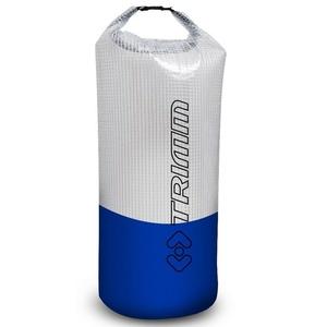 Dry bag Trimm Saver XL blue, Trimm