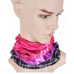 Cravat Tempish Universe Woman, Tempish
