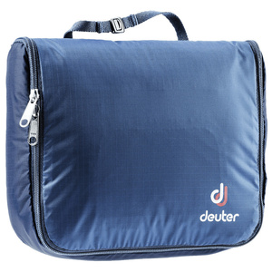 Hygiene case Deuter Wash Center Lite I midnight-navy, Deuter