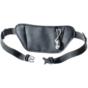 Waistbag Deuter Neo Belt I (3910220), Deuter