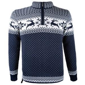 Sweater Kama 3043 - WS, Kama