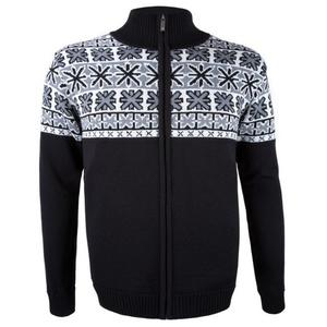 Sweater Kama 4044, Kama