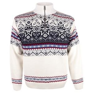 Sweater Kama 4071, Kama
