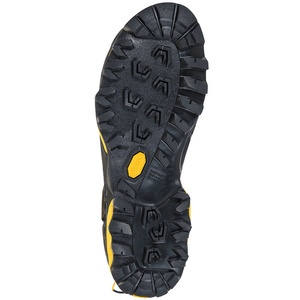 Shoes La Sportiva TX5 Low GTX Men carbon / yellow, La Sportiva