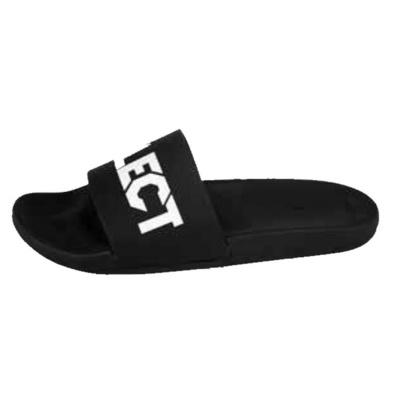 Sandals Select Sandals black, Select