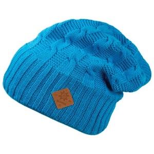 Headwear Kama A107 115 turquoise