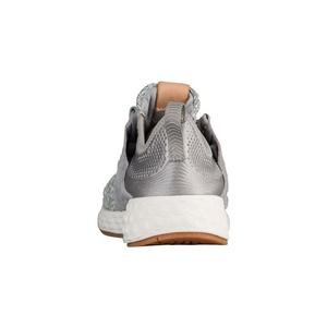 Shoes New Balance WCRUZOG, New Balance